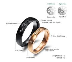 doctor who wedding ring dr who wedding band set 28 images legend of 8 bit hearts