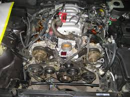lexus rx 350 build sc430 new owner intro and build thread page 4 clublexus