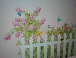 153 best mural paints images on pinterest wall murals mural