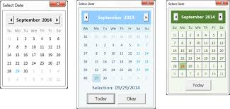 format date in excel 2007 excel formatting mm dd yyyy dates in textbox in vba stack overflow