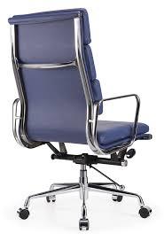 furniture herman miller eams chair eames aluminum group lounge