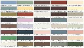 Home Depot Interior Paint Color Chart Depot Interior Paint Color Chart Exterior Behr Exterior
