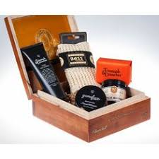 Cigar Gift Set Pgs Sample Set Filled With Some Of The Best Pgs Products These