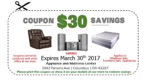 affordable mattress and furniture store columbus ohio