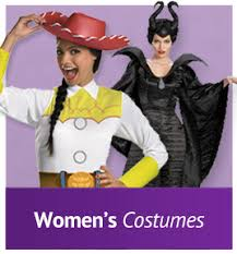 costumes australia buy costumes for kids u0026 adults costumes com au