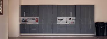 southern all wood cabinets garage storage cabinets matte metallic wood