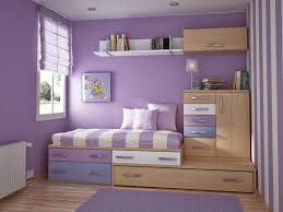 Ikea Kids Rooms by Bedroom Furniture Teen And Kids Room Design Ideas By Ikea