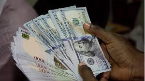 bureau de change nation rexel bureau de change investors push for interbank rate