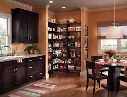 intriguing corner kitchen storage shelves tags kitchen storage