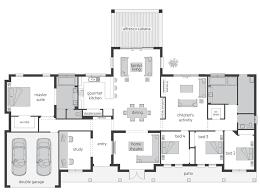 large acreage house plans australia adhome