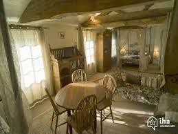 chambre d hote biscarrosse plage chambres d hôtes à biscarrosse plage dans un parc iha 17399