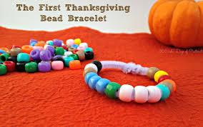 8 thanksgiving crafts simplistically sassy