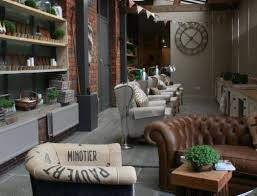 the potting shed spa review u2013 news u2013 luxury travel diary