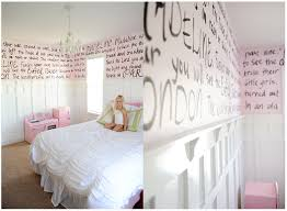 diy bedroom ideas bedroom decor diy internetunblock us internetunblock us