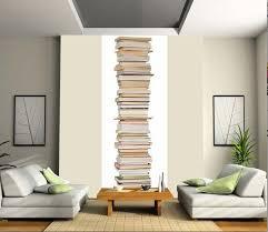 papier peint trompe l oeil chambre tendance au papier peint original pour salon et chambre déco cool