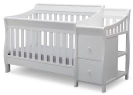 Sears Furniture Kitchener Baby Nursery Sheets Crib Mattresses Gliders Bedding U0026 Pads