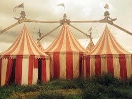 c i r c u s cirque pinterest circus circus dark circus
