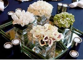 ideas for centerpieces wedding reception decor ideas tips diy centerpieces your