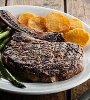 Prairie Meadows Buffet by The 10 Best Restaurants Near Prairie Meadows Tripadvisor