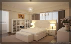 simple chandeliers for bedroom jpg resize u003d1280 800