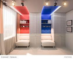 deco chambre etudiant etudiant comment bien décorer chez soi