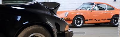porsche 911 vintage 911 vintage