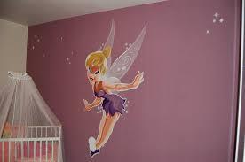 deco chambre fee décoration chambre fée clochette gawwal com