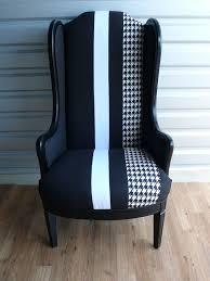 Chatsworth Armchair Best 25 Black Armchair Ideas On Pinterest Sofa Chair Asian