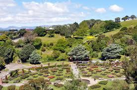 New Zealand Botanical Gardens Wellington New Zealand Botanic Gardens Wellington Botanical