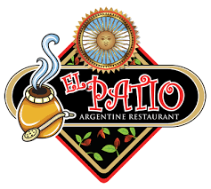 El Patio Resturant El Patio Restaurant Rockville Md