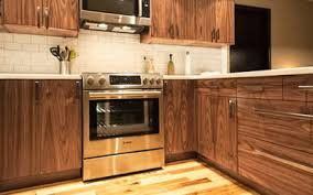ikea kitchen cabinet doors dendra doors custom doors for ikea cabinets
