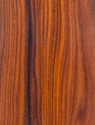 Tiger Wood Laminate Flooring Tigerwood Sawn Timber