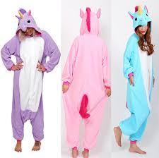 mardi gras onesie pink blue or purple pony unicorn costumes onesie pajamas