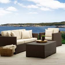 Wilson And Fisher Patio Furniture Manufacturer Wilson And Fisher Patio Furniture Manufacturer Patio Outdoor