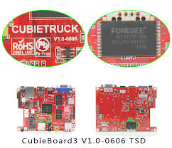 tutorial e faktur versi 2 0 cubieboard a series of open source hardware