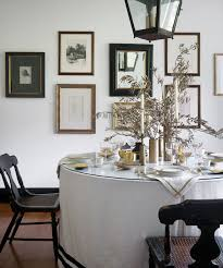 black and white dining room how to design a home with black and white atlanta magazine