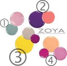 gold nail polish by zoya get gilded zoya nail polish blog