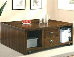 lift top coffee table plans flip up coffee table large size of coffee top coffee table lift top