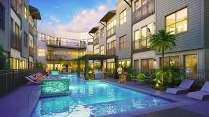 Cheapest Place To Buy A House In Usa by Https Www Apartmentlist Com Tx Dallas
