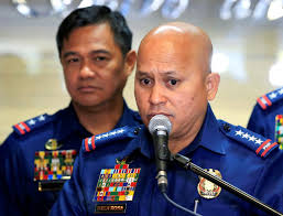 Police Resume Four Drug Suspects Killed As Philippine Police Resume Drugs War