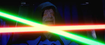 Light Saber Color Meanings Star Wars Lightsaber Colors Ranked Wait Are We Really Doing