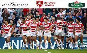the sports fan zone rugby fan zone vilnius home facebook