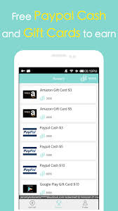 free gift cards app gift free gift cards finestandroid