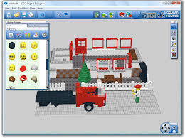 lego digital designer the video game eng repack 2010 boniws free