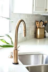 kohler purist kitchen faucet gold faucet kitchen gold faucet kitchen fantastic purist kitchen