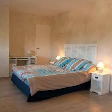 gite 7 chambres gîte de groupe de charme maison de 4 à 7 chambres cologne gers