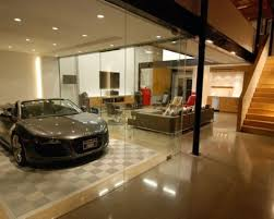 luxury garage designs 1000 ideas about luxury garage on pinterest