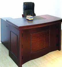 office table and chair set office desk and chair set wisata me