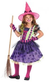 Cowgirl Halloween Costume Child Toddler Costumes Toddler Halloween Costumes Halloween Express