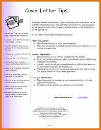 resume cover letter heading eliolera com